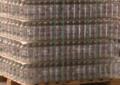 Disblanco SAS será el nuevo distribuidor de la Industria de Licores del Valle