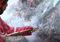 En alerta continúa Cali por incendios forestales que ascienden a 432