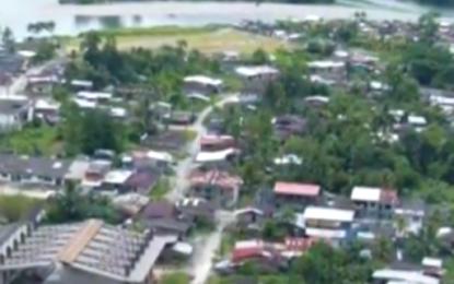 Investigan masacre en López de Micay- Cauca