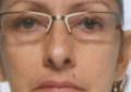 Condenan a 30 años de prisión a líder de red de trata de personas en el Valle