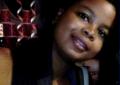 Mujer de 25 años murió tras someterse a procedimiento estético en Cali