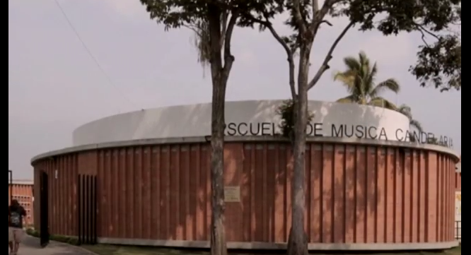 Colectivo de arquitectos de Cali, nominado a la XXVI Bienal colombiana de arquitectura
