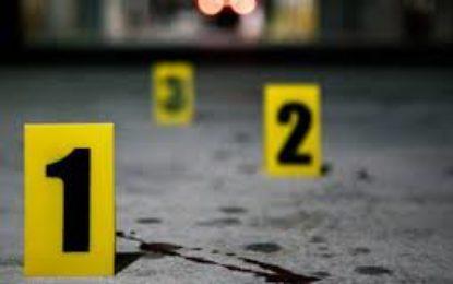 La Fiscalía investiga el crimen de un hombre que apareció dentro de una maleta abandonada en el oriente de Cali