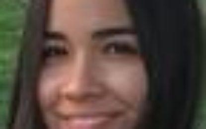 Familiares solicitan repatriación de jóven caleña asesinada en Costa Rica
