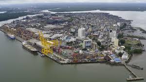 Quedó conformada Junta Directiva de FonBuenaventura que administrará recursos del puerto