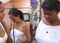 Secretaría de salud de Cali realizó procedimientos gratuitos a mujeres