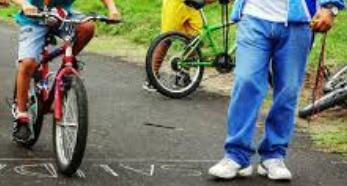 Fiscalía judicializará a entrenador de ciclismo por delitos sexuales