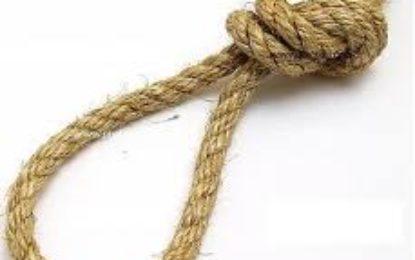 Fiscalía investiga presunto suicidio de un menor de 9 años, en Yumbo