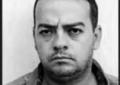Fiscalía investiga ataque armado contra familiares de extinto capo del narcotráfico en Tuluá