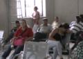 Con nuevo proyecto buscan mejorar la atención de salud en el Valle del Cauca