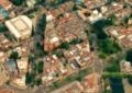 Cali es una de las ciudades con mayor percepción de inseguridad