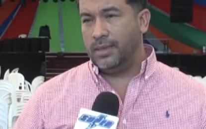 Continúa rifi-rafe por corte de servicios públicos en La Carpa la 50