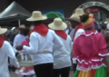 25 años cumplió el día del Pacífico en la Feria de Cali 2018