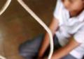 Fiscalía investiga la muerte de dos menores de edad en Cali y Palmira