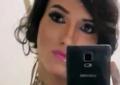 Mujer transgénero fue hallada muerta al interior de su vivienda