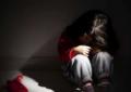 Madre presuntamente, manipuló sexualmente a su hija de 6 años en Cali