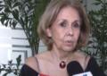 Suicidio de dos menores de edad genera alerta en Cali y Palmira