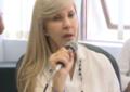 Gobernadora solicita atención de comisarías de Familia en Cali, los fines de semana