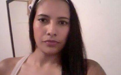 Combo de cirugías estéticas en Cali deja dos víctimas fatales