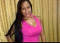 A la cárcel fueron envíados presuntos homicidas de Lady Johanna Morales