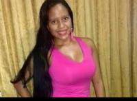 Autoridades aclaran que Lady Johana Morales no presentaba señales de tortura