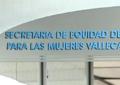 """Falencias en rutas de atención deja 6 mujeres """"trans"""" asesinadas en el Valle"""