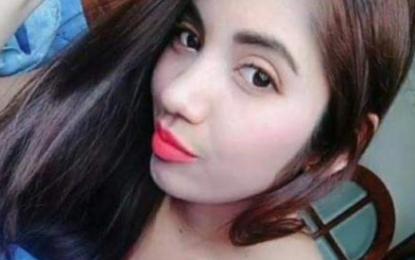 Fiscalía investiga atraco a una estudiante universitaria que recibió varias puñaladas
