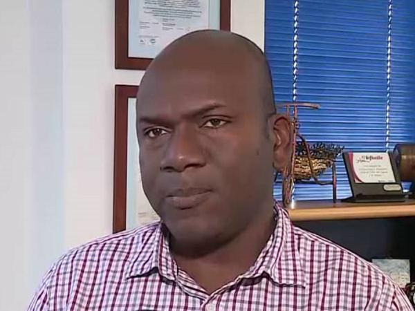 Gerente del HUV víctima de atentado es señalado por varios delitos