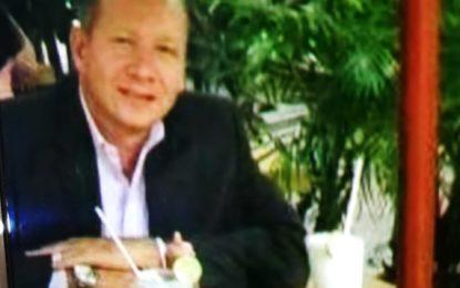 Juez penal fue víctima de atentado sicarial en el norte de Cali