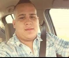 Continúa investigación para esclarecer doble homicidio en Bolivar – Valle