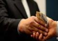 Acusado exalcalde de Popayán y otras 3 personas por supuestas irregularidades en el PAE