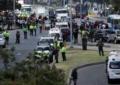 Fiscalía imputó cargos a presunto participante de atentado terrorista en Bogotá