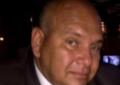 Capturado subgerente del hospital de Florida- Valle por homicidio del gerente