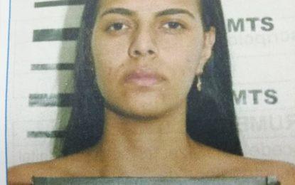 A la cárcel pareja que, presuntamente, participó en el asalto a un banco en Cali