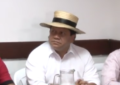 CRIC Rechaza declaraciones del presidente Iván Duque