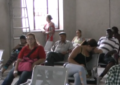 Gobierno nacional asumirá deuda del plan obligatorio de salud (no POS) Valle