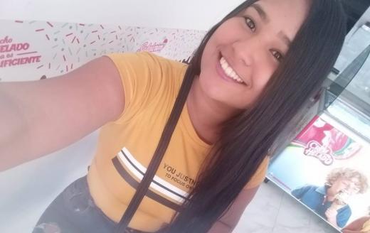 Investigan el crimen de una joven de 18 años, hallada a las afueras de Cartago