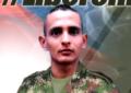 Continúan labores de búsqueda de soldado secuestrado en Florida- Valle