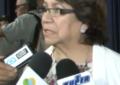 """""""Es injustificada la cifra de feminicidios en el Valle del Cauca"""": Senadora Aida Avella"""
