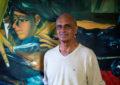 Fiscalía investiga el presunto suicidio de un artista plástico en Cali