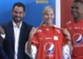 Industria de licores del Valle patrocinador oficial del fútbol vallecaucano 2019