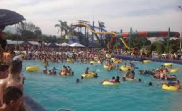 Estrictos controles se realizarán en piscinas públicas y privadas de Cali