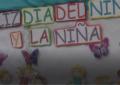 Autoridades recuperaron elementos hurtados en Jardín infantil de Cali