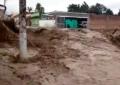 Roldanillo es declarado en emergencia pública por las fuertes lluvias