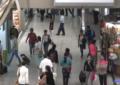 Cerca de 500.000 usuarios viajarán desde la terminal de transportes de Cali