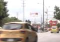 Instalan semáforo en la Autopista Sur de Cali por obras de alcantarillado