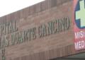 Hospital Isaías Duarte Cancino solicita mayor inversión de resursos económicos