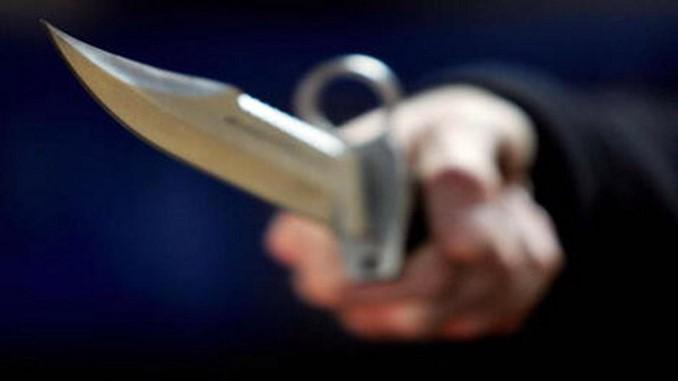 Un hombre fue enviado a la cárcel por haber herido con un cuchillo a un Policía en Cali