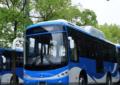 Metrocali abrió la licitación de 109 buses eléctricos del MIO