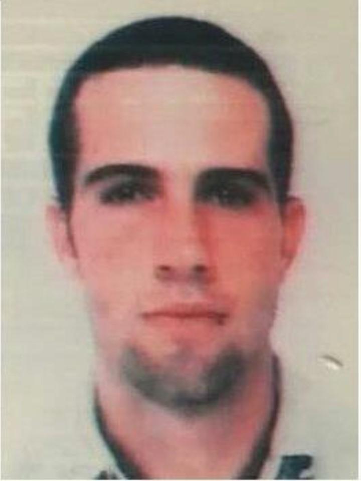 En España fue capturado colombiano que asesinó a ciudadano francés en Cali